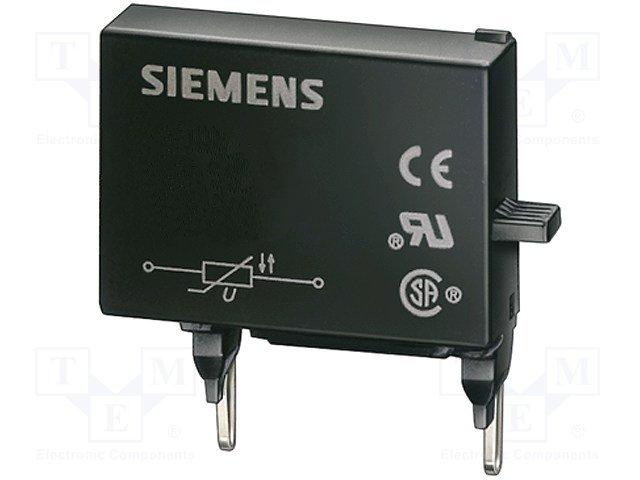 Контакторы - дополнительное оборудование,SIEMENS,3RT1916-1BC00