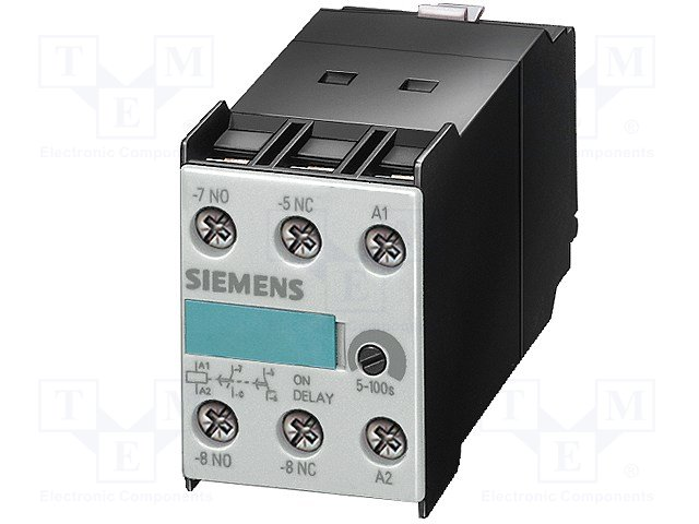 Контакторы - дополнительное оборудование,SIEMENS,3RT1926-2EC21