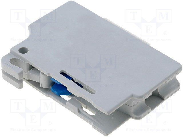 Контакторы - дополнительное оборудование,SIEMENS,3TX4010-2A