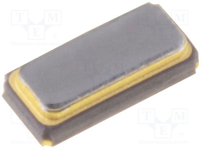 Кварцевые резонаторы SMD,ABRACON,ABS07-32.768KHZ-7-T