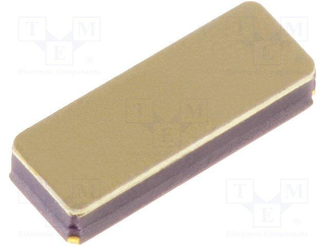 Кварцевые резонаторы SMD,ABRACON,ABS10-32.768KHZ-T