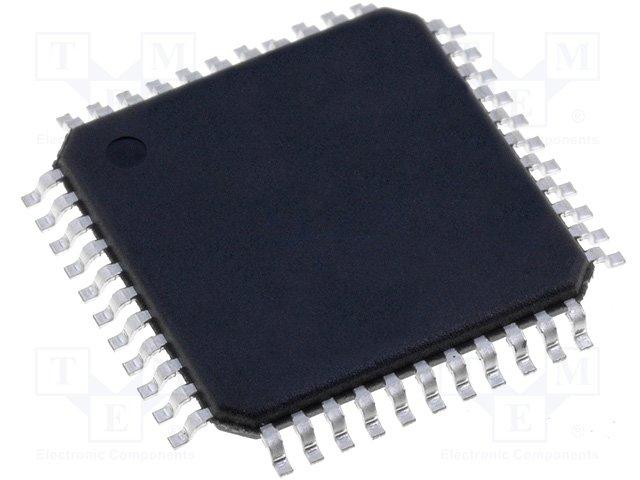 Драйверы - интегральные схемы,MICROCHIP TECHNOLOGY,AR1010-I/SS