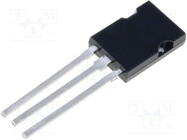 ,NXP,BT134-600E.127