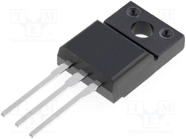 ,NXP,BT137X-600.127