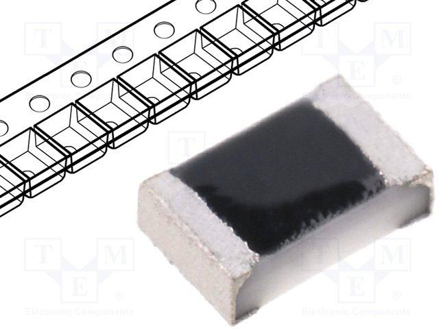 Резисторы SMD 0603,VISHAY,CRCW060347R0JNTABC