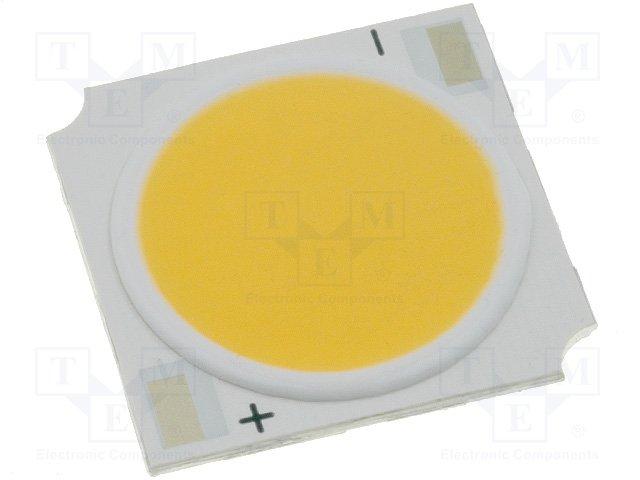 White power LEDs - COB,CITIZEN,CLL032-1205A5-403M1A2