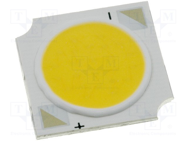 White power LEDs - COB,CITIZEN,CLL022-1204A5-503M1A2