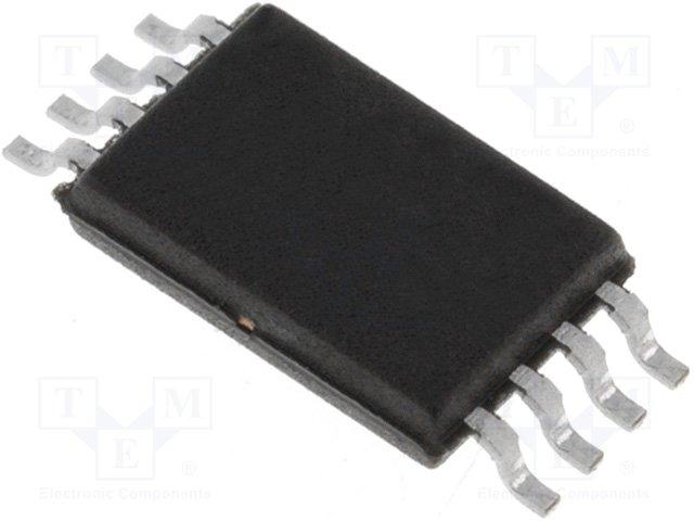 Контроллеры батарей и аккумулят. - схемы,MAXIM-DALLAS,DS2782E+