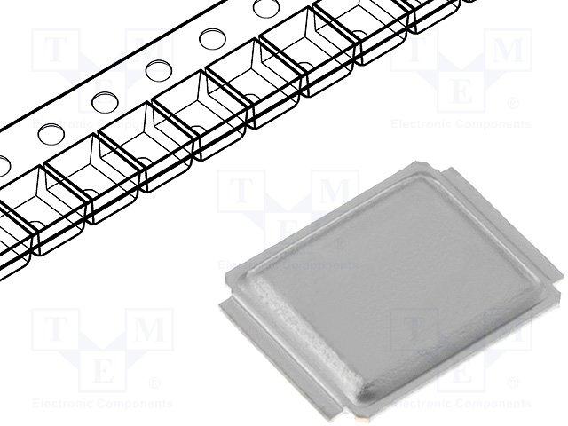 Транзисторы с каналом N SMD,INTERNATIONAL RECTIFIER,IRF6898MTRPBF