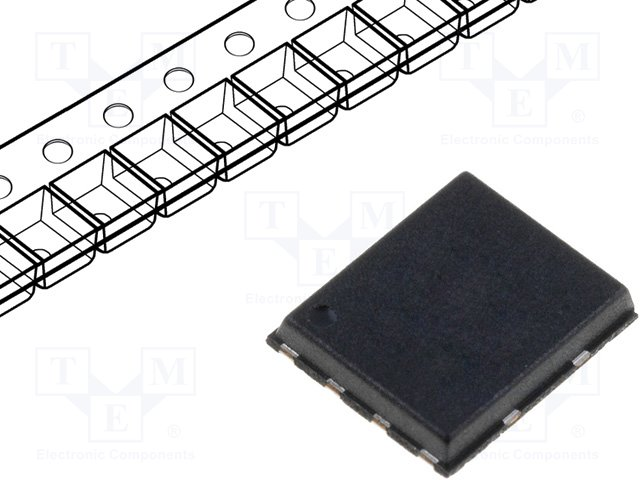 Стабилизаторы напряжения нерегулир. LDO,MICROCHIP TECHNOLOGY,MCP1710T-30I/LZ
