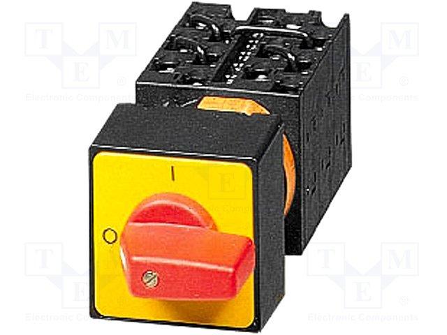 ,EATON ELECTRIC,P3-63/E-RT