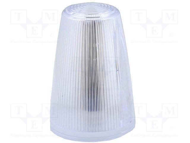 Сигнализаторы световые,MOFLASH SIGNALLING LTD,50022