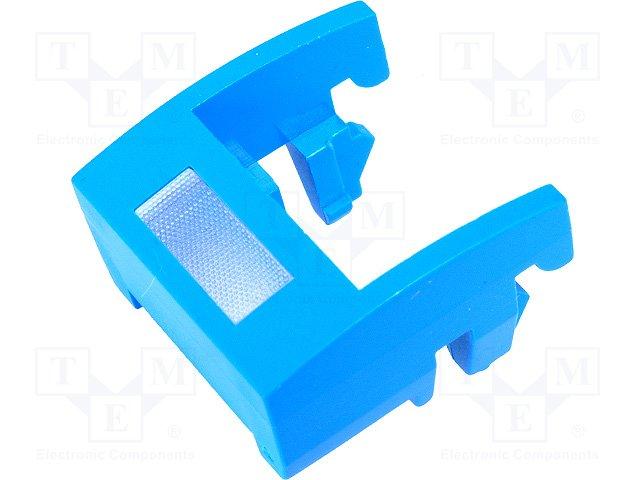 Микропереключатели, TACT PCB,MEC,2B001