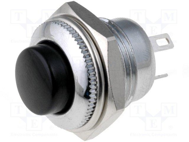 ,SCI,R13-502-MC-05-0B