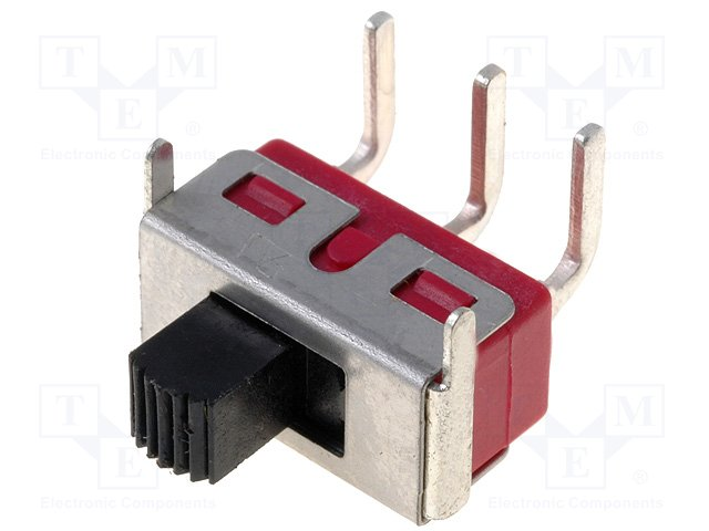 ,CANAL ELECTRONIC,SL19-123