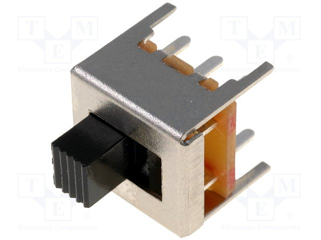 ,CANAL ELECTRONIC,SS-22F05-G4