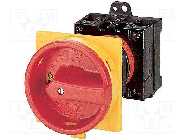,EATON ELECTRIC,T0-2-8900/V-SVB