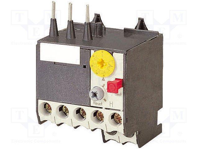 Контакторы - дополнительное оборудование,EATON ELECTRIC,ZE-1,0