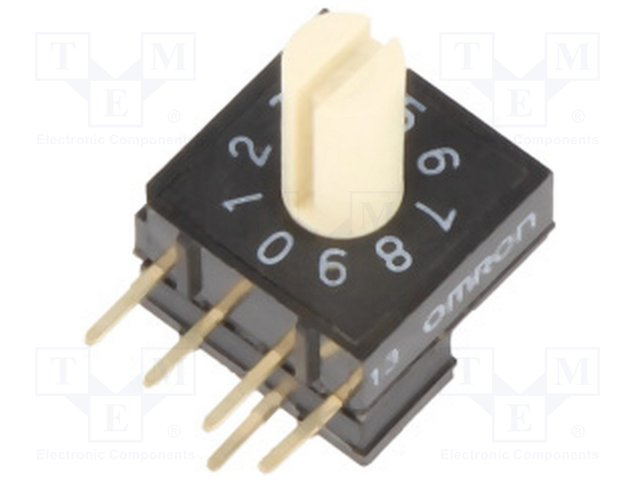 ,OMRON,A6RV-101RS