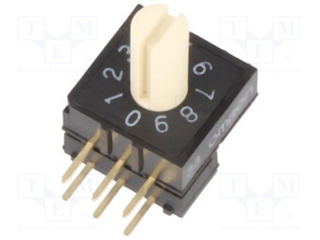 ,OMRON,A6RV-102RS