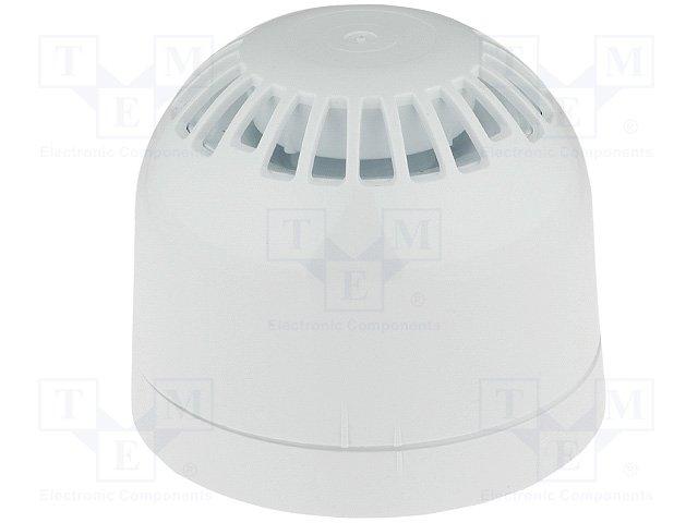 Сигнализаторы звуковые,KLAXON SIGNALS LTD,PSS-0039