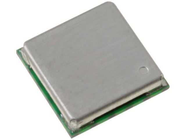 Модули GSM/GPS,ORIGINGPS,ORG4572-R01