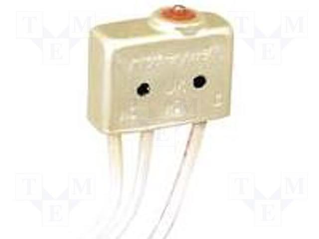 Микропереключатели коннекторные,HONEYWELL,1SE2