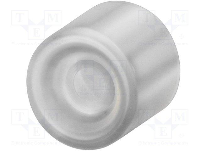 Переключатели панельные стандартные 22мм,SIEMENS,3SB1902-0AN
