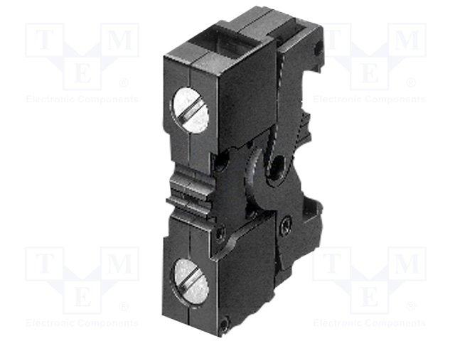 Переключатели панельные стандартные 22мм,SIEMENS,3SB3400-0B