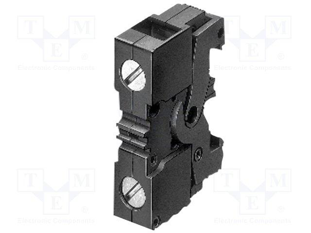 Переключатели панельные стандартные 22мм,SIEMENS,3SB3400-0C