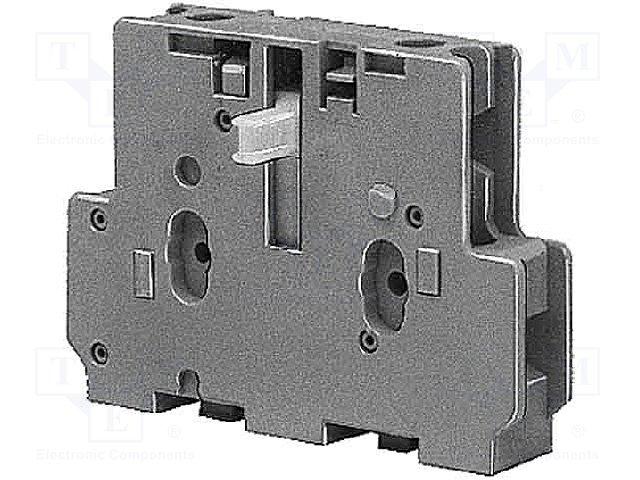 Контакторы - дополнительное оборудование,SIEMENS,3TY7561-1AA00