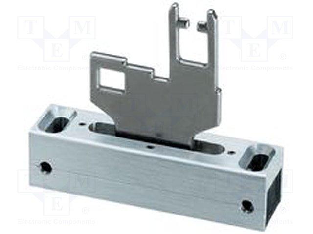 Предохранитель. выключатели стандартные,GUARD MASTER,440G-A07269