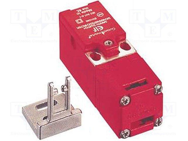 Предохранитель. выключатели стандартные,GUARD MASTER,440K-E33040