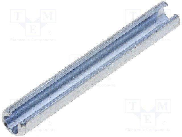 Предохранители - держатель под шину DIN,DF ELECTRIC,485356