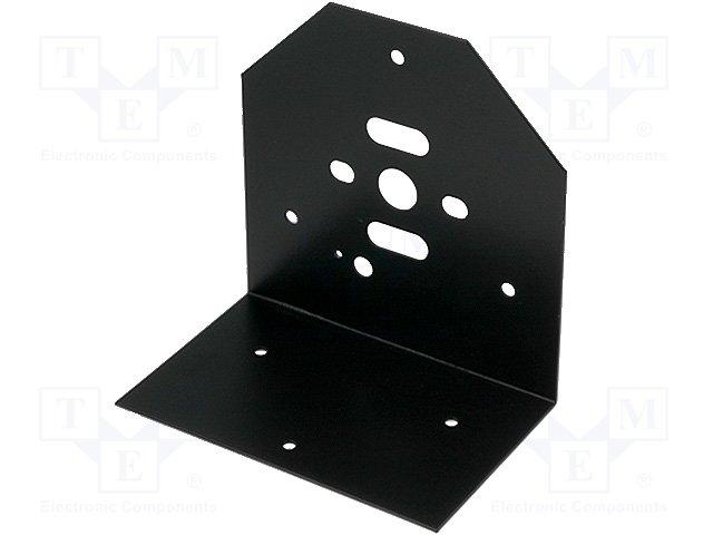 Сигнализаторы световые,MOFLASH SIGNALLING LTD,50004
