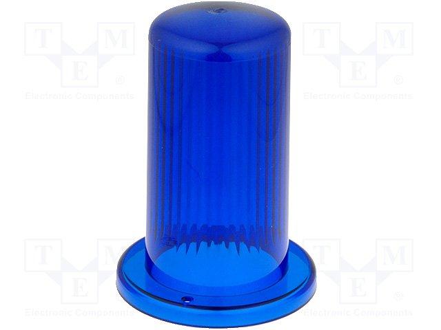Сигнализаторы световые,MOFLASH SIGNALLING LTD,50020