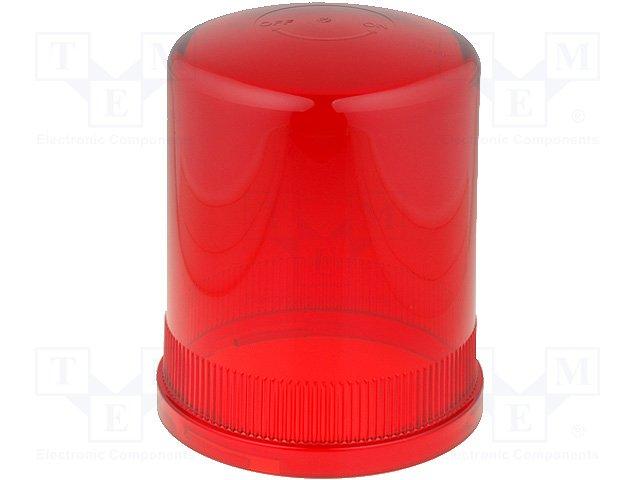 Сигнализаторы световые,MOFLASH SIGNALLING LTD,50065