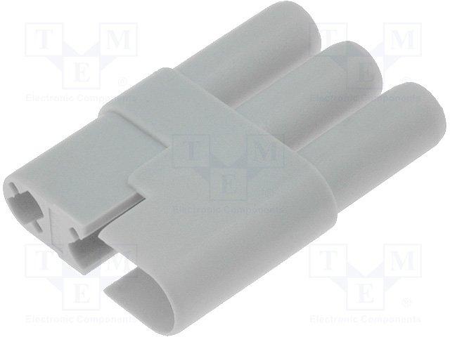 LED connectors,EDAC,520-210-003