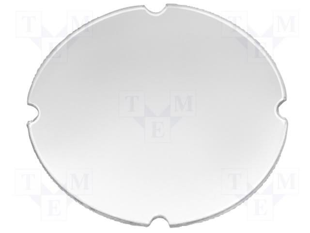 Переключатели панельные стандартные 22мм,SIEMENS,3SB1901-4NA