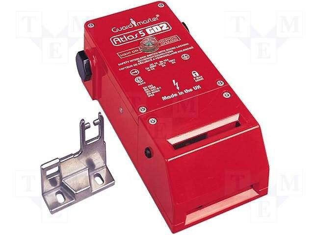 Предохранитель. выключатели стандартные,GUARD MASTER,440G-L07264