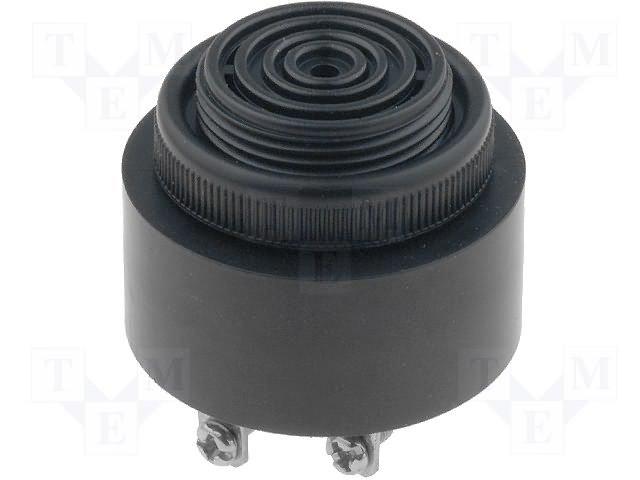 Сигнализаторы звуковые,MOFLASH SIGNALLING LTD,AE20M-48